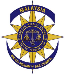 Common law and rules of equity in Malaysian Legal System