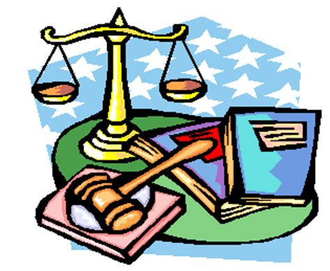 Write an essay on the written sources of malaysian law by